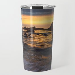 Elephant rock Ireland (RR 285) Travel Mug