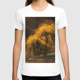 Sprites T-shirt