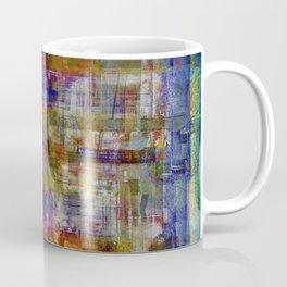 20180416 Coffee Mug