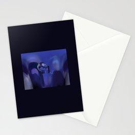 STUDIO 3105 Stationery Cards