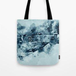 Hawker Tempest Tote Bag