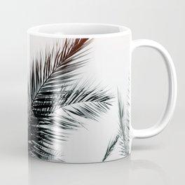 Flare #5 Coffee Mug