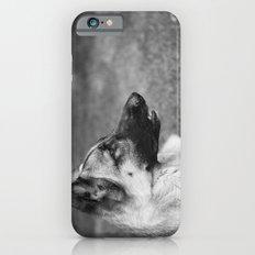 Baron Boy Slim Case iPhone 6s
