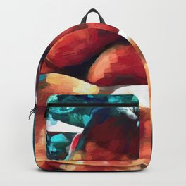 Close to You Backpack