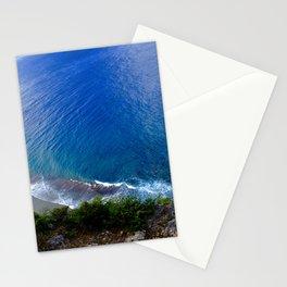 Guam Tasi Stationery Cards