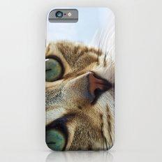 Soulful iPhone 6s Slim Case