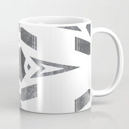 Roam Oklahoma Coffee Mug