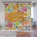 Squeeze the Day – Multi Palette by catcoq