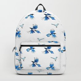 Magpie Backpack
