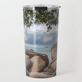 Baa Atoll Travel Mug
