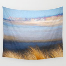 Normandy Wall Tapestry