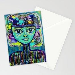 Avalonia Stationery Cards