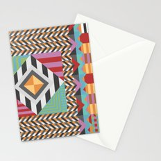 Sophisticated Anything Stationery Cards