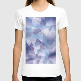 Abstract 212 T-shirt