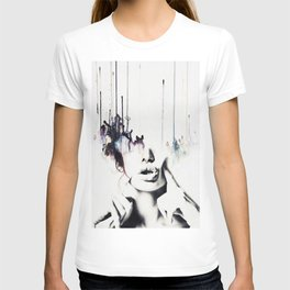 Cheeks T-shirt