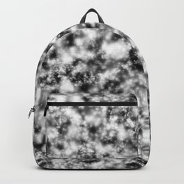 Like a Diamond in the Sky Backpack