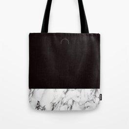 REMNANT:02 Tote Bag