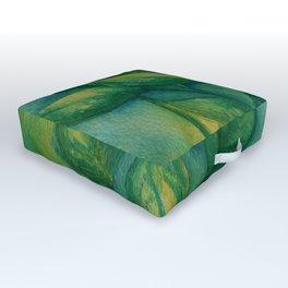 Beginnings WC160315a Outdoor Floor Cushion