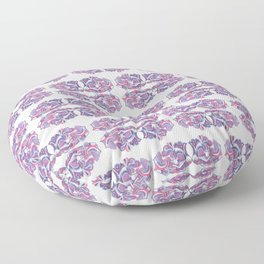 Maxian Dream Floor Pillow