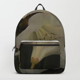 Stamen Backpack