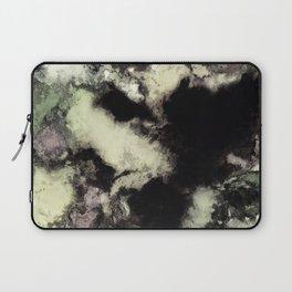 Chamber Laptop Sleeve
