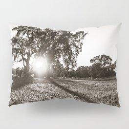 Twin Oaks Pillow Sham