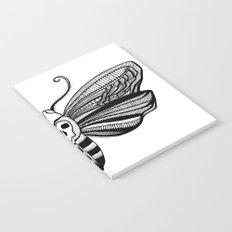 Acherontia Notebook