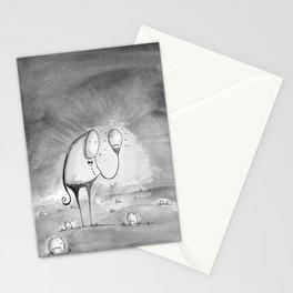 Entourage Stationery Cards