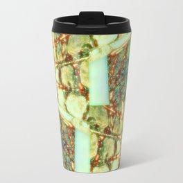 Gates Travel Mug