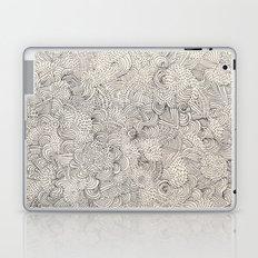 Infinite Love Laptop & iPad Skin