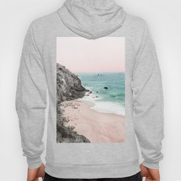 Coast 5 Hoodie