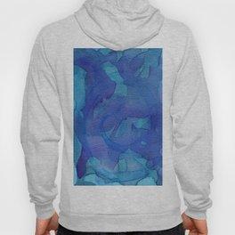 Abstract No. 143 Hoody