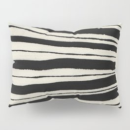 Lady & Pepper Classic Detail Pillow Sham Pillow Sham