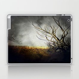 Land Of The Lost Laptop & iPad Skin