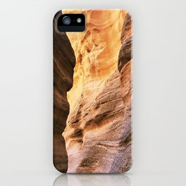 Kasha Katuwe iPhone Case