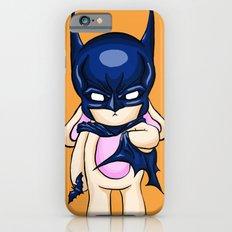 BatBun iPhone 6s Slim Case