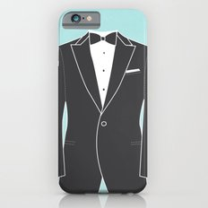 Welcome to the fancy club Slim Case iPhone 6s