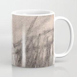~In The Night Light~ Coffee Mug