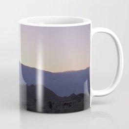SOLO SUNRISE Coffee Mug