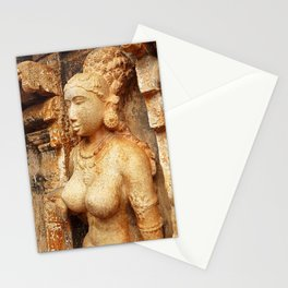 Sarangapani Temple Stationery Cards