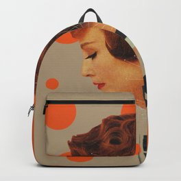 New Look Backpack