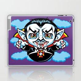 Cunt Dracula Laptop & iPad Skin