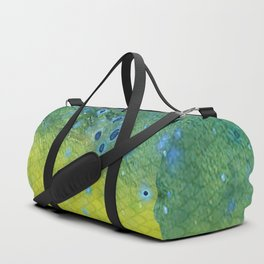 Mahi Duffle Bag