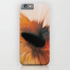 Jupiter Storm iPhone 6s Slim Case