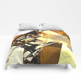 9818 Comforters