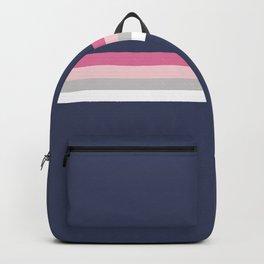 Duende Backpack