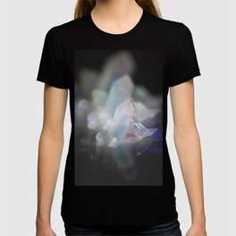 Crystal Dream - 2 T-shirt