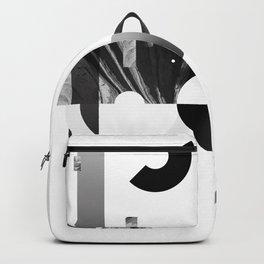 Minimal balance exploration 1 Backpack