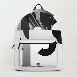 Minimal balance exploration 1 Backpack
