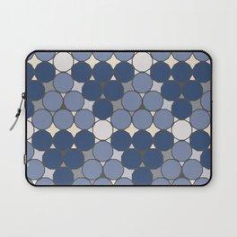 Dodecagon Constellation Laptop Sleeve